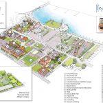 Maps And Directions   Palm Beach Atlantic University   Street Map Of Stuart Florida