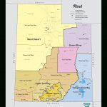 Maps | Bureau Of Land Management   Blm Land Florida Map