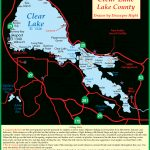 Maps   California Delta Bass Fishing Map