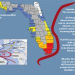 Maps   Flagler County   Where Is Palm Coast Florida On The Map