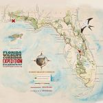 Maps – Florida Public Hunting Land Maps