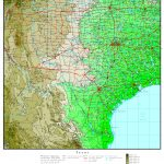 Maps For Texas And Travel Information | Download Free Maps For Texas   Texas Map Directions