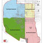 Maps | Ingleside, Texas   Texas Property Lines Map