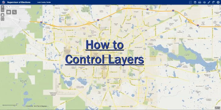 Leon County Texas Plat Maps