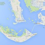 Maps Of Florida: Orlando, Tampa, Miami, Keys, And More   Google Maps Davenport Florida