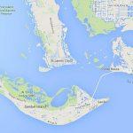 Maps Of Florida: Orlando, Tampa, Miami, Keys, And More   Google Maps Tampa Florida