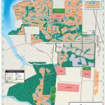 Maps Of Jacksonville, Orange Park, And Fleming Island   Fleming Island Florida Map