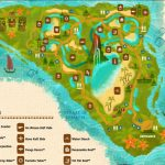 Maps Of Universal Orlando Resort's Parks And Hotels   Map Of Universal Florida Hotels