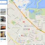 Maps Optimization In Tampa | Google Maps V. Bing Maps: Which Is Better?   Google Maps Tampa Florida