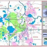 Maps | Wekiva River Systemwekiva River System   Central Florida Springs Map