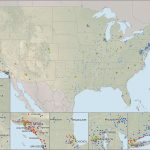 Maptitude Map: Mappoint Megafile Points   Whole Foods In Florida Map