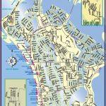 Marco Island Florida Map | Ageorgio   Marco Island Florida Map