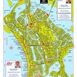 Marco Island Florida Map From Marcoforsale 10   Ameliabd   Marco Island Florida Map