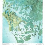 Marco Island Florida Map From Yellowmaps 9   Ameliabd   Marco Island Florida Map