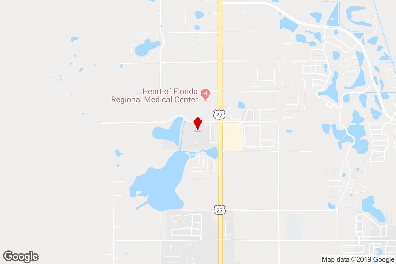 Massee Rd, Davenport, Fl, 33837 - Commercial Property For Sale On - Google Maps Davenport Florida
