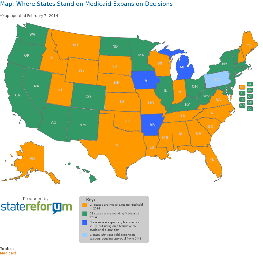 Medicaid » The Downey Obesity Report - Medicare Locality Map Florida