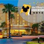 Meetings And Events At Embassy Suiteshilton Orlando   Embassy Suites Florida Locations Map