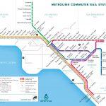 Metrolink Weekends | Metrolink   Amtrak Map Southern California