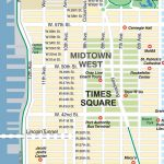 Midtown Stores Map | New York City Maps And Neighborhood Guide (City   Map Of Midtown Manhattan Printable
