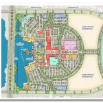 Minto Westlake Project: Images Show Massive Scale Of Plans   Eye On   Westlake Florida Map