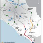 Mission Viejo California Map   Klipy   Mission Viejo California Map