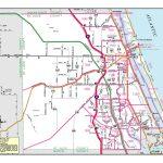 Mls Maps & Marketing Tour   Martin County Realtors Of The Treasure Coast   Map Of Florida Showing Hobe Sound