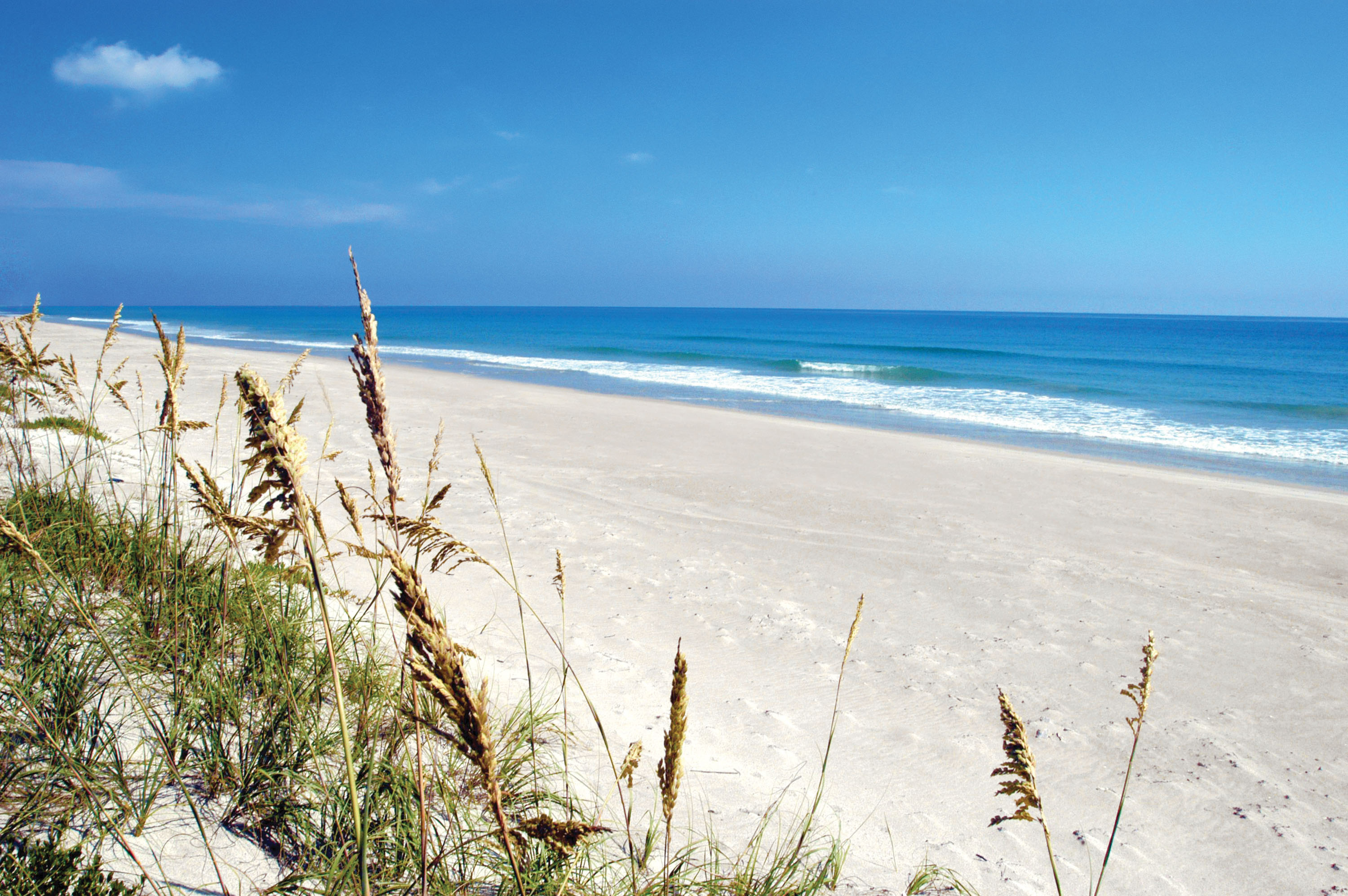 Most Frequently Asked Questions About Florida Beaches - Map Of Florida Beaches Near Orlando