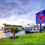 Motel 6 Cocoa Beach Hotel In Cocoa Beach Fl ($139+) | Motel6   Motel 6 Florida Map