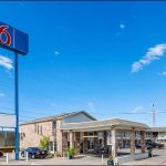 Motel 6 Ft Worth Convention Center Hotel In Fort Worth Tx ($60+   Map Of Hotels Near Fort Worth Texas Convention Center