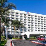Motel 6 Los Angeles Lax Hotel In Inglewood Ca ($99+)   Motel6   Motel 6 Locations California Map