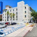 Motel 6 San Diego Downtown Hotel In San Diego Ca ($83+)   Motel6 – Motel 6 California Map