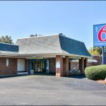 Motel 6 Tallahassee   Downtown Hotel In Tallahassee Fl ($63+   Motel 6 Florida Map