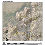 Mountain Biking   Lake Meredith National Recreation Area (U.s.   Fritch Texas Map