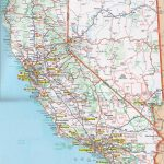 Nevada Road Map Hognews Com Is Giving Free Listings To Local Best Of   Printable Local Maps