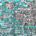 New Fema Flood Maps | Historic Laurel Park   Fema Flood Zone Map Sarasota County Florida