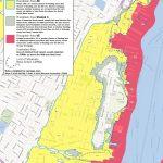 New Hoboken Flood Map: Fema Best Available Flood Hazard Data   Flood Insurance Map Florida