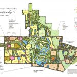 New Homes | Championsgate   Champions Gate Florida Map