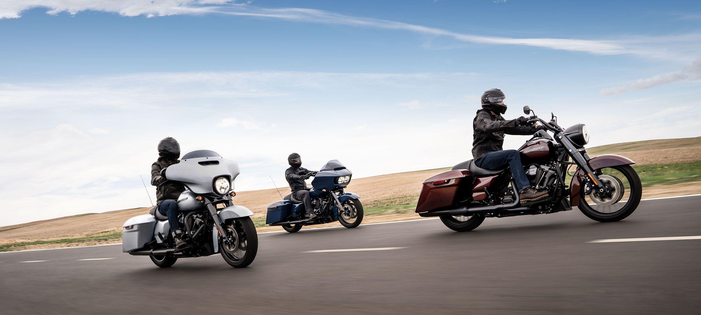 New & Used Motorcycle Dealer | Red River Harley-Davidson® - Texas Harley Davidson Dealers Map
