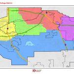 Newtrusteeareasenactedjune Printable Maps Riverside County   Printable Map Of Riverside Ca