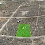 Nice 1 Acre Lot Near Lake Meredith, Griffin Ln. Fritch, Texas   Landpin   Fritch Texas Map