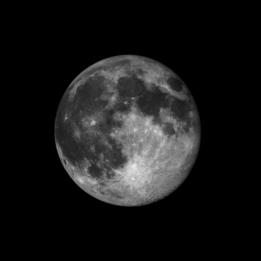 Night Sky Planner | Night Sky Network - Florida Night Sky Map