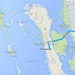 North Captiva Island | Annie & Taylor Vos – North Captiva Island Florida Map