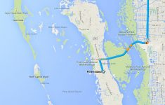 North Captiva Island | Annie & Taylor Vos – North Captiva Island Florida Map