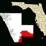 North Port, Florida   Wikipedia   North Port Florida Street Map