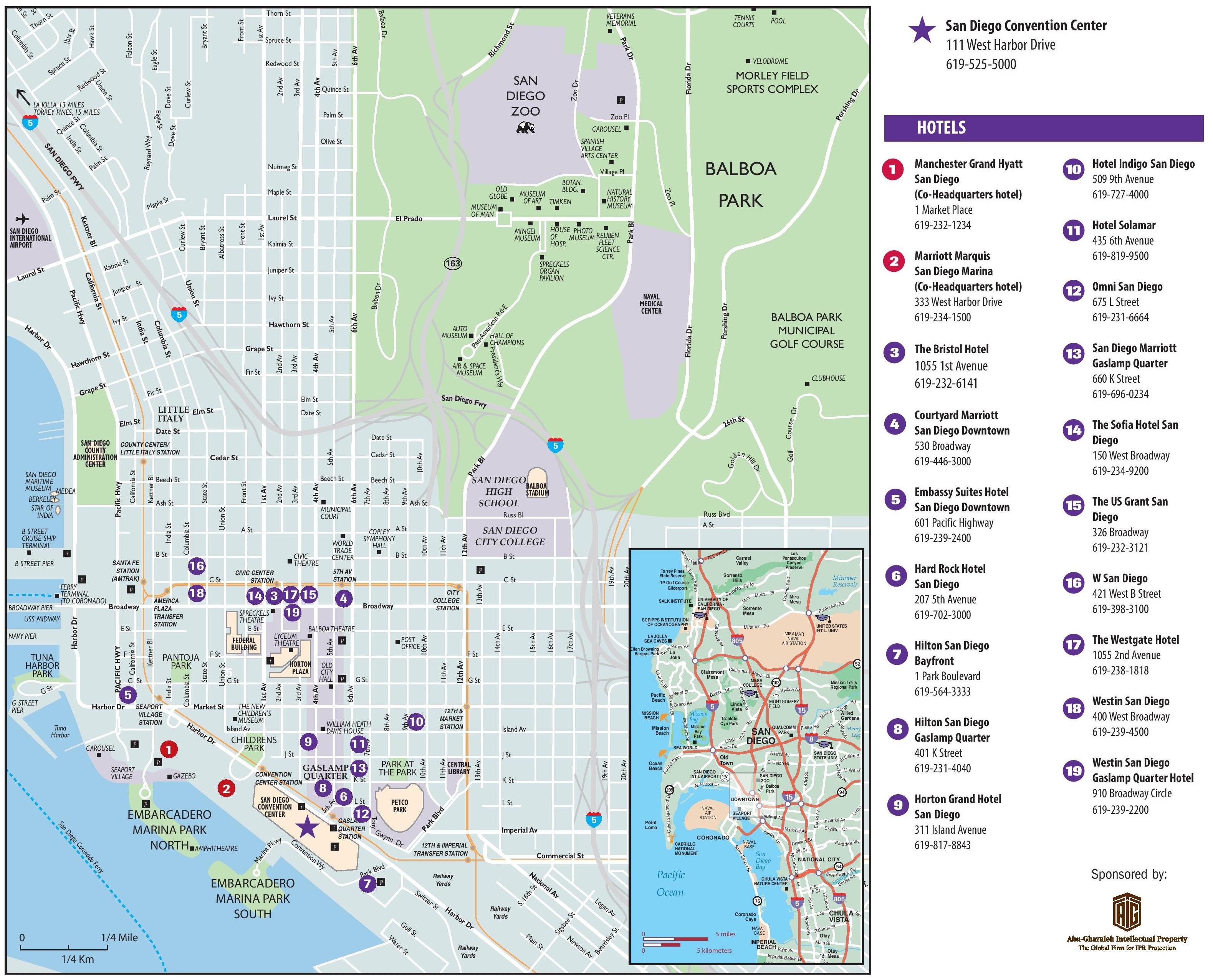Northern California Casino Map Printable San Diego Casinos Map 100 - Casinos In California Map