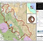 Nrcs, Partners Seek To Assist Bi State Sage Grouse Area Ranchers   Usda Eligibility Map California