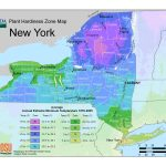 Ny Hardiness Zone Mapx3300 23Gw8Tb Map Usda Zones 4   Usda Loan Florida Zone Map
