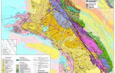 Oaklandgeomapfaded Withkey California State Map Where Is Oakland – Oakland California Map