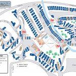Ocean Mesa Rv Park California State Map Rv Parks California Map Map   Florida State Rv Parks Map