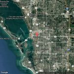 Oceanfront Hotels In Sarasota | Usa Today   Map Of Hotels In Sarasota Florida